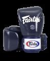 Fairtex Universal Boxhandschuh blau BGV1 (Bild-1)