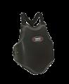 FIGHTER Coach Vest extra starke Schutzweste für den Trainer one size schwarz (Bild-1)