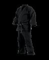 Fighter`s World SHOGUN Anzug schwarz 190 wy2018 (Bild-1)