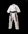 FW Shinkyokushin Anzug Set Adult SK400 (Bild-1)