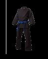 Fighter`s World SHOGUN Anzug schwarz (Bild-1)