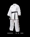 FW Sokudo Speed Kumite Anzug Gr.190 KA160 wy2018 (Bild-1)