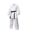 FW Sokudo Speed Kumite Anzug Gr.160 KA160 (Bild-1)