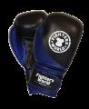 FW Boxhandschuh Strike blau/schwarz (Bild-1)