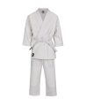 FW Aikido Uniform Set, Gr. 190 AI400 (Bild-1)