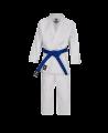 FW Kano 450 Judo Anzug Training weiß JU450 (Bild-1)