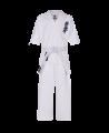 FW Kyokushin Anzug OYAMA Set Kids KY230 (Bild-1)