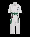 FW Shinkyokushin Anzug Set Kids SK230 (Bild-1)