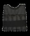 Fighter Gewichtsweste Power Vest (Bild-1)