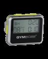 FW Gymboss Intervall Timer (Bild-1)