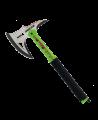 Tomahawk Zombie Dead Axt 420er Stahl (Bild-1)