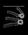 Hand-Grifftrainer schwarz paarweise (Bild-1)