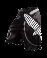 Hayabusa Chikara 3 Fight Shorts schwarz (Bild-1)