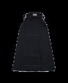IWATA Hakama 170cm #27 Polyester Rayon Mischgewebe (Bild-1)