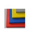 Judomatte Dragon Rg 230 gelb 1x1m x 40mm (Bild-1)