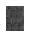 Reparaturset Judomatten grau 2 x 0,5 qm Bezugsstoff (Bild-1)