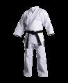 adidas K220SK Kumite Karateanzug WKF approved (Bild-1)
