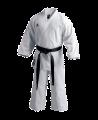 adidas K220SK Grand Master 195 cm Karateanzug WKF (Bild-1)