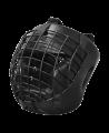 Kali Escrima Kopfschutz L mit Stahlgitter (Bild-1)