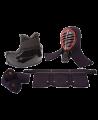 Kendo Ausrüstung (Bild-1)