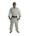 adidas  Kigai K888J Karateanzug cm (Bild-1)
