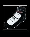 adidas KP&P elektronische Socken Gr.36 adi E-Foot Protector (Bild-1)