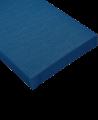 BSW Judo Matten TATAMI DELUXE IJF blau (Bild-1)
