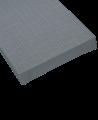 Agglorex Judo Wettkampfmatte dunkelgrau 1x1m x 40mm (Bild-1)