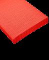 Judo Wettkampfmatte rot, 40mm (Bild-1)