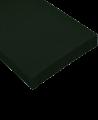 BSW Judo Matten TATAMI DELUXE IJF schwarz 2x1m x 40mm (Bild-1)