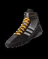 adidas Response 3.1 Ringerschuhe schwarz M18787 (Bild-1)