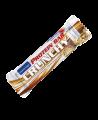 Fightsport 360 Protein Bar Crunchy Sportriegel (Bild-1)
