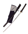 Trainingsschwert T5 Iaito mit stumpfer Klinge (Bild-1)