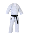 SHUREIDO TK-10 Karate Gi 185 (5) (Bild-1)