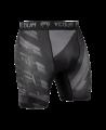 Venum AMRAP Compression Shorts schwarz/grau 03690-109 (Bild-1)