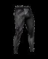 Venum AMRAP Spats schwarz/grau 03695-109 (Bild-1)