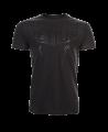 Venum Carbonix T-Shirt schwarz 02721-001 (Bild-1)