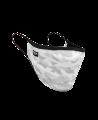 Venum Gesichtsmaske weiß/camo 04187-053 (Bild-1)