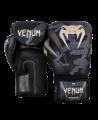 Venum Impact Boxhandschuhe Dark Camo/Sand 03284-497 (Bild-1)