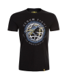 Venum RTW T-Shirt schwarz 02667-001 (Bild-1)