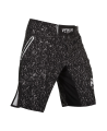 Venum Noise Training Shorts schwarz 02661-001 (Bild-1)