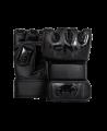Venum Undisputed 2.0 MMA Handschuhe schwarz/matt 02734-114 (Bild-1)