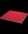 ProGame TKD Wettkampfmatte WT APPROVED rot/blau 0,8x0,8m x22mm (Bild-1)