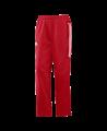 adidas T12 Teamwear Sweat Pant men Gr.02 rot XS adi X12912 (Bild-1)