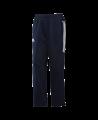 adidas T12 Teamwear Sweat Pant men Gr.10 blau XL adi X12913 (Bild-1)