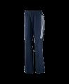 adidas T12 Team Pant WOMAN Gr.46 blau +L adi X13419 (Bild-1)