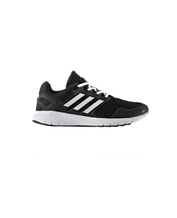 adidas Duramo 8 m schwarz/weiss BA8078