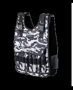 adidas Carry Sack schwarz adiACCM01