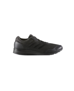 adidas Mana Bounce 2 m schwarz/grau B39021
