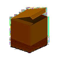 adiTPB01 Poom Gurt schwarz rot 280 cm 280 cm